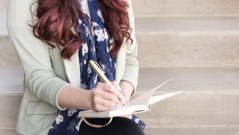 手帳ジプシーを卒業したい!2019年はほぼ日weeksに決定
